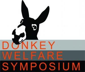DonkeySmileLogo